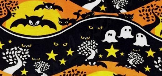 Jersey_Spooky_Night_Orange