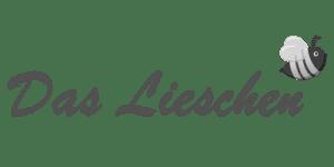 Logo_Das_Lieschen