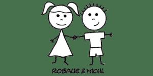 Logo_Rosalie_Michl
