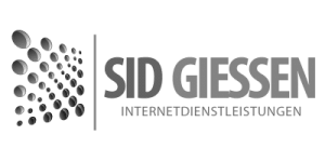 Logo_SID_Giessen