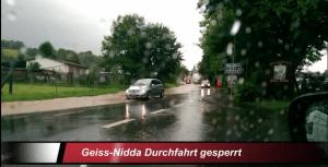 Screenshot-2018-1-24 Unwetter Nidda (Wetterau) Hessen 13 07 2014 - YouTube