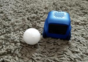 Screenshot_2018-11-07 Kleines Energiebündel mit großem Spaßfaktor(1)