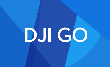DJI GO App - iOS Update - V2.4.1