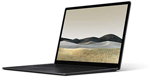 Microsoft Surface Laptop 3 15