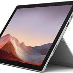 Microsoft Surface Pro 7 256GB mit i7 & 16GB