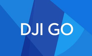 DJI GO App - iOS Update - V3.1.8