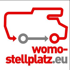 Womo-Stellplatz.eu Free / Camping-App.eu